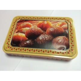 Marrons glacés 160 g