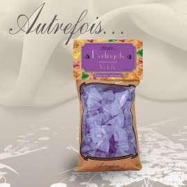 Sachet Berlingots violettes 170g