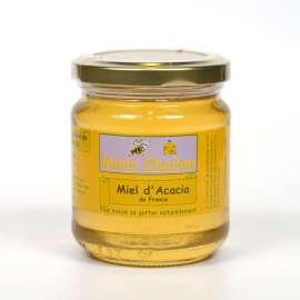 Miel d'Acacia de France
