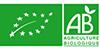 AgricultureBiologique