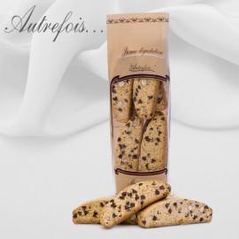 Croquant Pépites de Chocolat