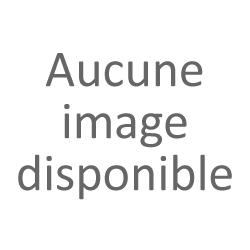 Autrefois Baux de Provence